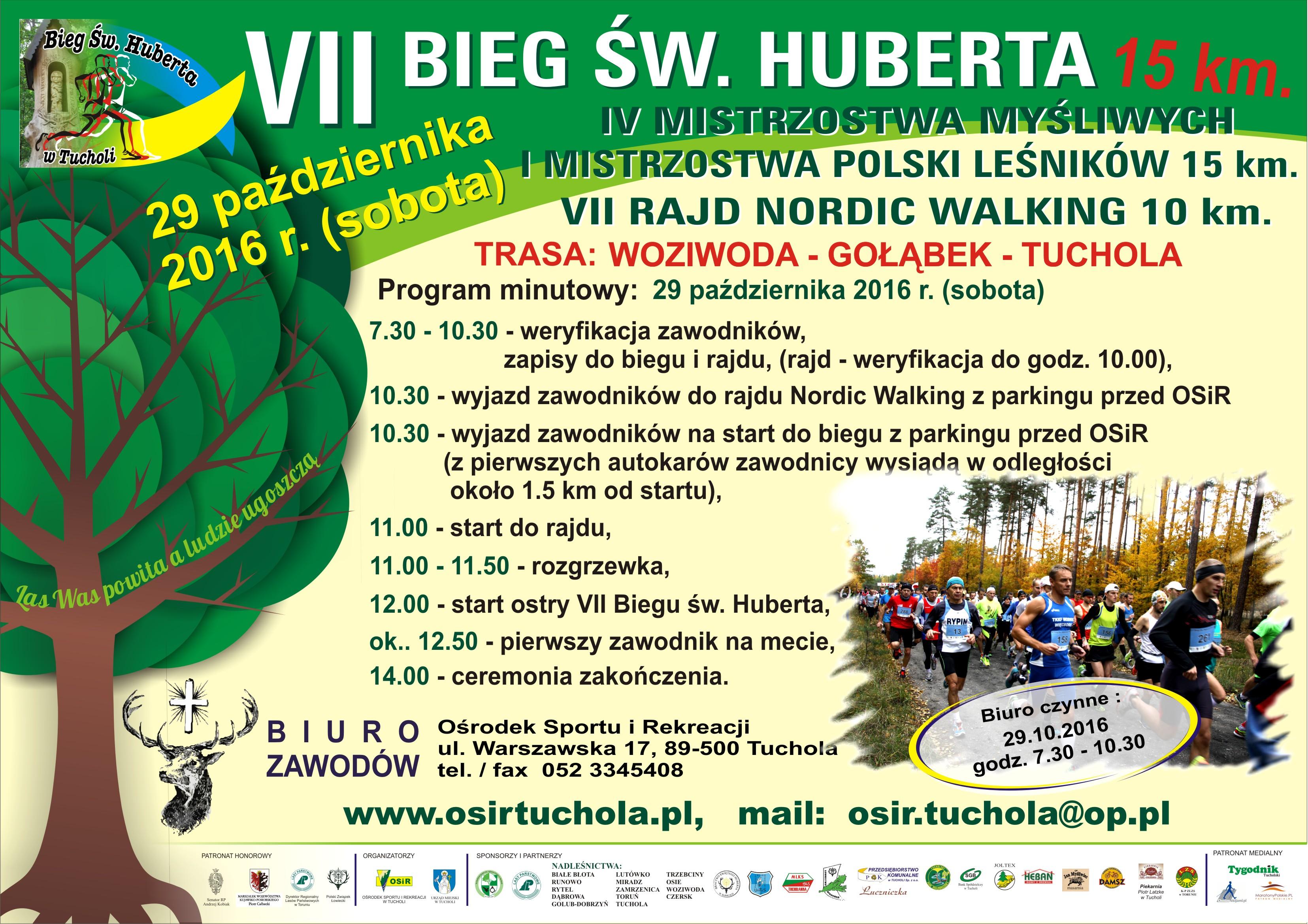 http://www.osirtuchola.pl/wp-content/uploads/2016/06/PLAKAT2.jpg