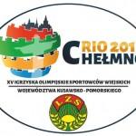 logo_chelmno_2016
